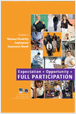 2009 National Disability Employment Awareness Month Poster- English (108 KB)
