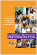 2009 National Disability Employment Awareness Month Poster - Spanish (109 KB)