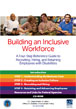 Building an Inclusive Workforce 2017 (1.4 Mb)
