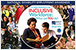 2012 National Disability Employment Awareness Month Poster - English (733 KB)