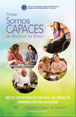 2013 National Disability Employment Awareness Month Poster - Spanish (216 KB)