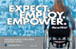 2014 National Disability Employment Awareness Month Poster - English (542.17 KB)